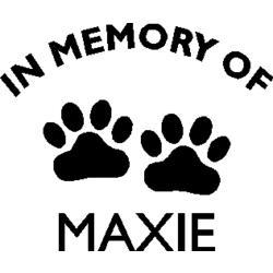 personalized-pet-memorial-dcimop1-alt