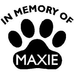 personalized-pet-memorial-dcimop2-alt