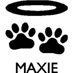 personalized-pet-memorial-dcimop3-alt